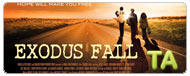 Exodus Fall: Trailer B