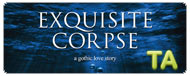 Exquisite Corpse: Trailer