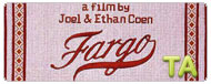 Fargo: Feature Trailer