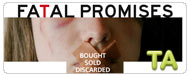 Fatal Promises: Trailer