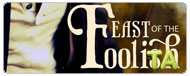 Feast of the Foolish: Trailer