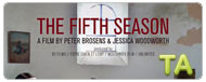 The Fifth Season (La cinqui�me saison): Trailer