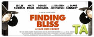 Finding Bliss: Trailer