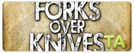 Forks Over Knives: Trailer