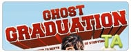Ghost Graduation (Promoci�n fantasma): Trailer