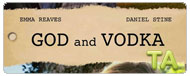 God and Vodka: Trailer