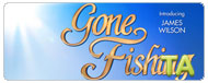 Gone Fishing: Trailer