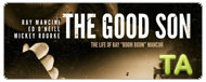 The Good Son (2012): Trailer