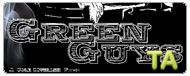 Green Guys: Red Band Trailer