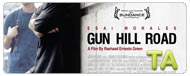 Gun Hill Road: Trailer