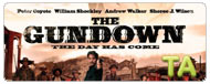 The Gundown: Trailer