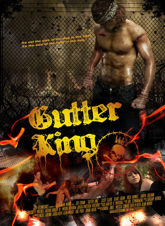 gutter_king.jpg