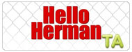 Hello Herman: Trailer