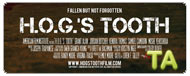 H.O.G.'S Tooth: Trailer