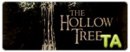 The Hollow Tree: Featurette - Musical Recording Session