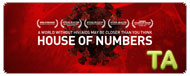 House of Numbers: Trailer