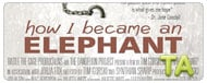 How I Became an Elephant: Featurette - Juliette's Journey