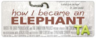 How I Became an Elephant: Artivist Premiere - NGO's