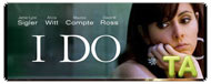 I Do (2013): Featurette - Meet the Artists