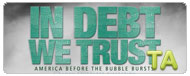 In Debt We Trust: Trailer