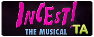 Incest! The Musical: Promo Trailer