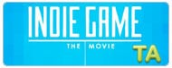 Indie Game: The Movie: Trailer