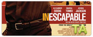 Inescapable: Trailer