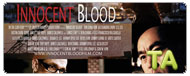 Innocent Blood (2013): Trailer