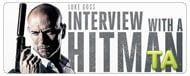 Interview with a Hitman: Bad to Worse