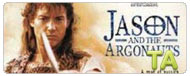 Jason and the Argonauts: Trailer