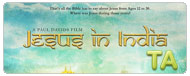 Jesus in India: Trailer