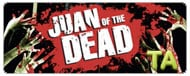 Juan of the Dead: Feature Trailer