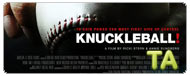 Knuckleball!: Throwing the Pitch