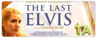 The Last Elvis (El �ltimo Elvis): Trailer