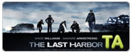 The Last Harbor: Featurette - Score