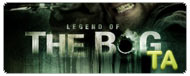 Legend of the Bog: Trailer