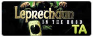 Leprechaun in the Hood: Trailer