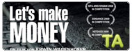 Let's Make Money: Trailer