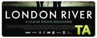 London River: RCD - Behind the Scenes