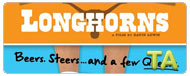 Longhorns: Trailer
