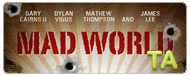 Mad World: Trailer