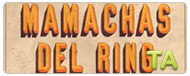 Mamachas del Ring: Trailer