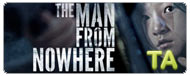 The Man from Nowhere: Feature Trailer