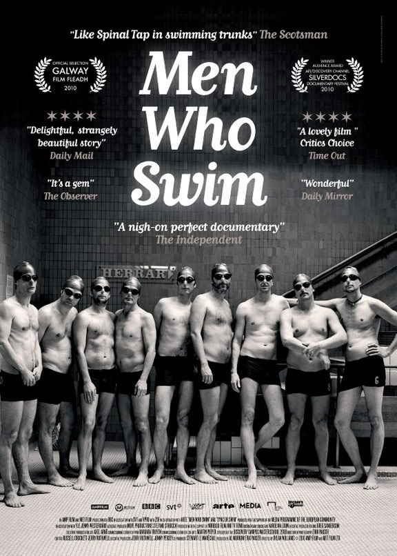 http://www.traileraddict.com/content/unknown/men_who_swim.jpg