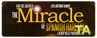The Miracle of Spanish Harlem: Featurette - Casting