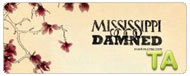Mississippi Damned: Trailer