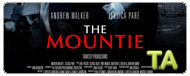 The Mountie: Trailer
