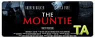 The Mountie: Teaser Trailer