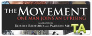 The Movement: One Man Joins an Uprising: Trailer