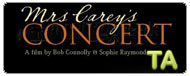 Mrs. Carey's Concert: Trailer